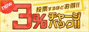 new!3%㡼Хå